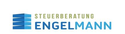Steuerberatung Engelmann